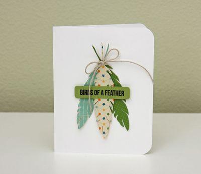 Summer-JBS-Birds-of-a-Feather-CARD