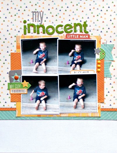 JennyEvans_JillibeanSoup_Innocent