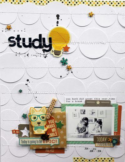 StudyMelB
