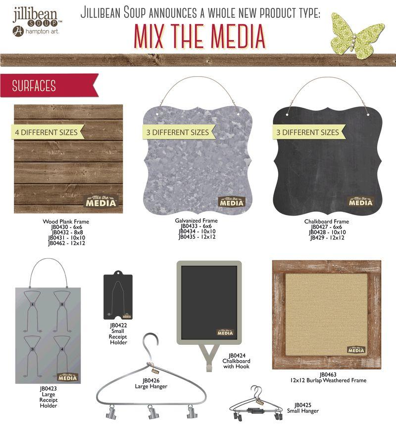 MixMediaSurfacesBlog_SneakPeek