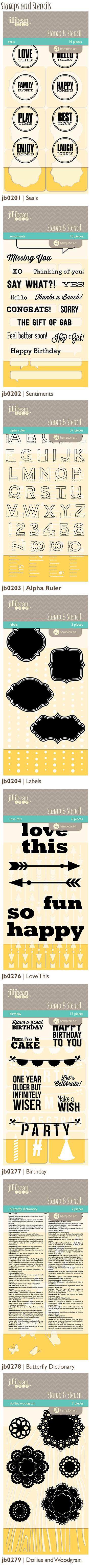 StampsAndStencils_BlogPreview