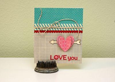 Summer-LOVE-you-card-jillibean-sou