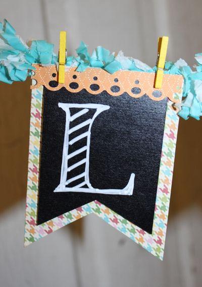 Banner detail 2 Pfolchert (562x800)