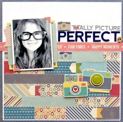 LO-Nicole-totally picture perfect