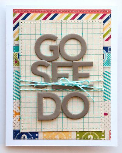 Valerie-go see do card