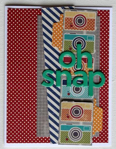 Sheri_feypel_ohSnap_card_cha2014
