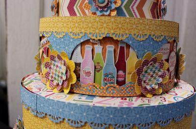 Bday Wish Cake detail 1 Pfolchert (800x529)