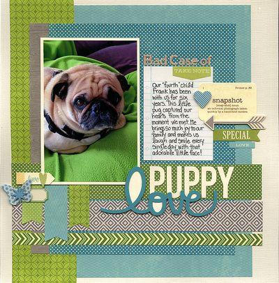 LO-Laina-Puppy Love