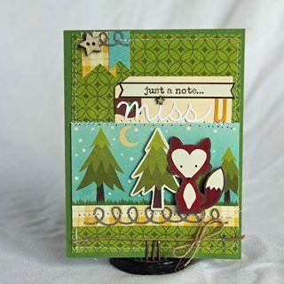 Card-Jodi Wilton