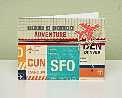 Summer-Jillibean-Adventure-CARD