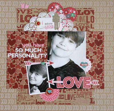 Sheri_feypel_personality_layout