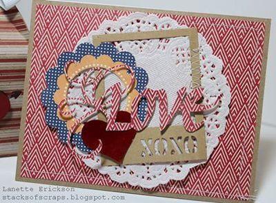 Card-Lanette Stacksofscraps
