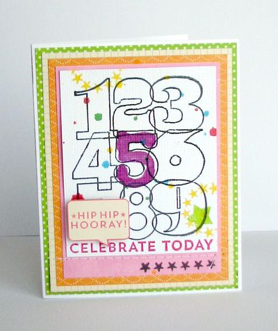 Card-Nicole-Celebrate today