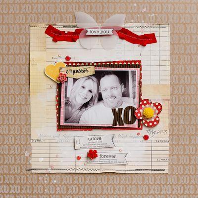 XO_DianePayne-1