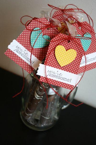 Sheri_feypel_valentine_tags1