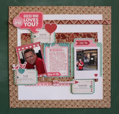 Savannah Love LO Pfolchert (800x765)