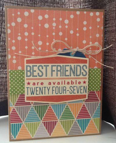 KristineDavidson-BestFriends