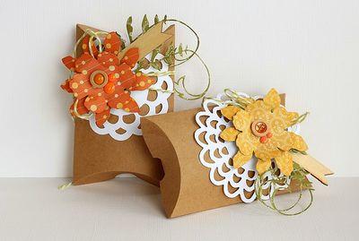 Sarah-Gift Boxes 1