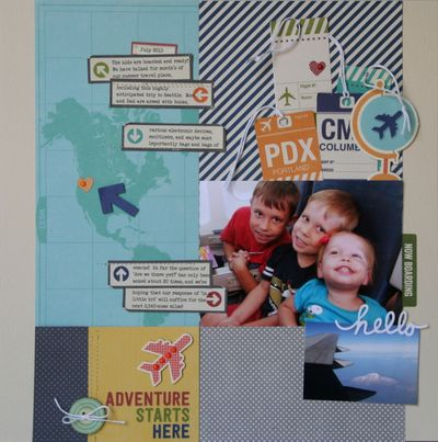 JaclynRench_Adventure_Layout