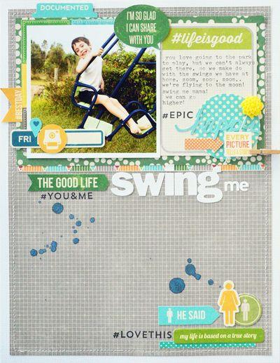 Jillibean Soup_Leanne Allinson_swing layout
