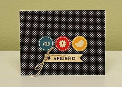 Summer-JBS-#FriendCard