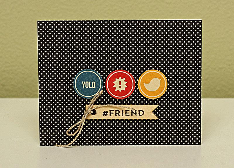 Summer-JBS-#FriendCard