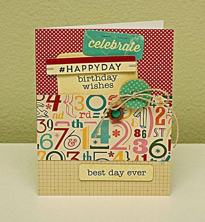 Summer-JBS-BirthdayWishesCard