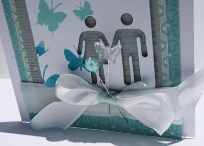 Lovely DAy Wedding CArd detail Pfolchert (800x574)