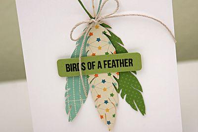 JBS-Birds-of-a-Feather01