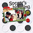 JennyEvans_JillibeanSoup_SoccersHisThing