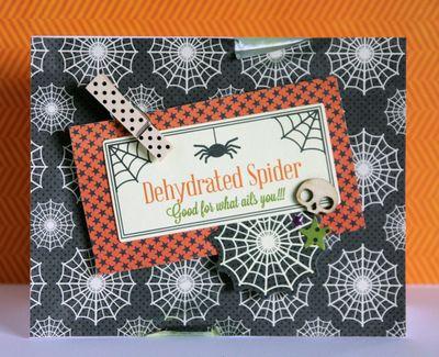 Mandy-spider-card-