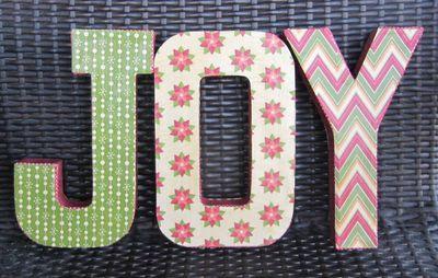 Joy-Jen