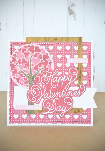 Jillibean Soup_Leanne Allinson_card_happy valentines day_a