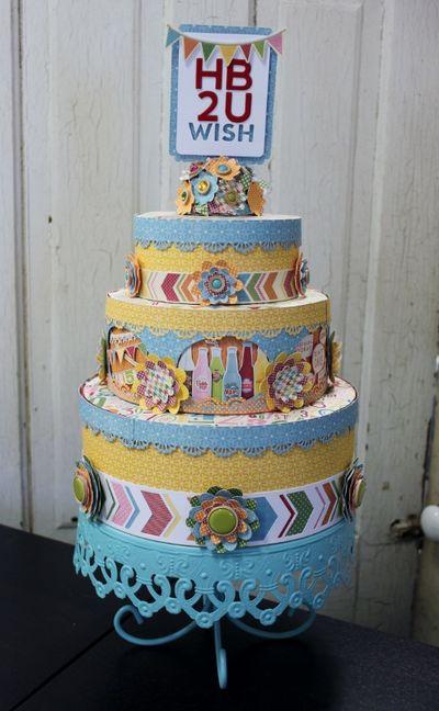 Bday Wish Cake PFolchert (494x800)