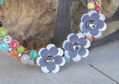 Project-Jen-Sprinkle Wreath Cu