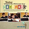LO-Summer-Homework