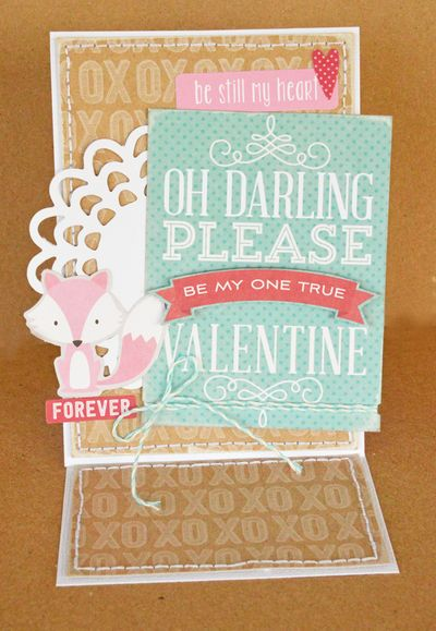Jillibean Soup_Leanne Allinson_CHA sample_card_darling please