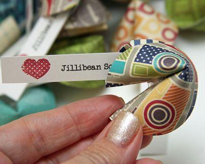 Summer-Jillibean-fortune-cookies02