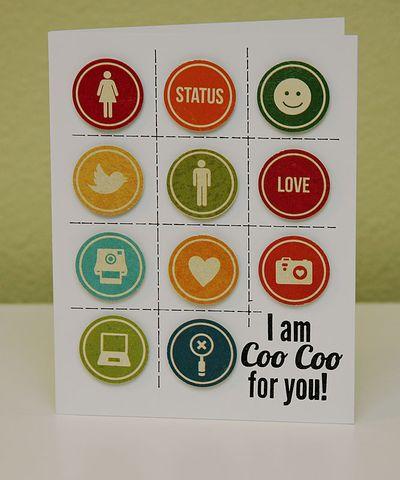 Summer-Jillibean-Coo-Coo-Card