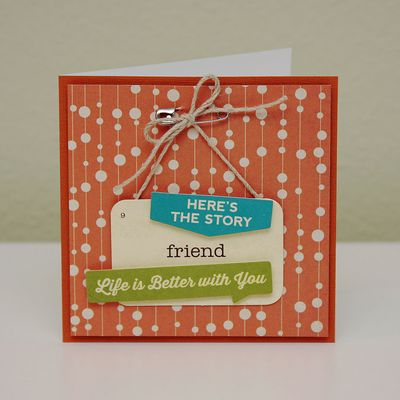 Summer-Jillibean-Friend-Card