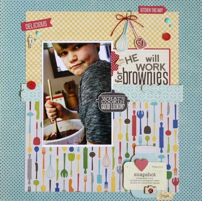 Sheri_feypel_work_for_brownies_layout