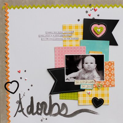 Adorbs_DianePayne-1
