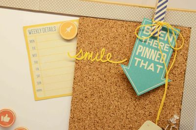 Project-Laurel-Memo Board CU