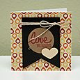 Summer-Jillibean-lovebunches-CARD