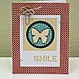 Summer-Jillibean-Smile-CARD