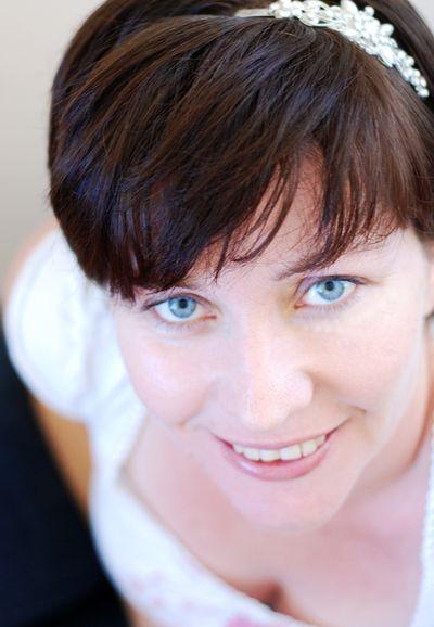 Leanne Allinson