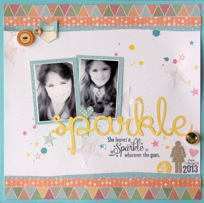 O-Nicole-Sparkle