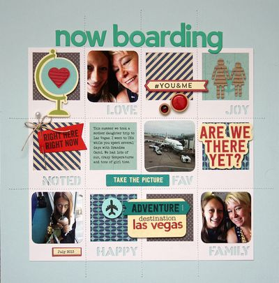 Summer-Jillibean-Now-Boarding