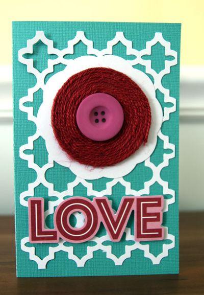 Card-Paula-love