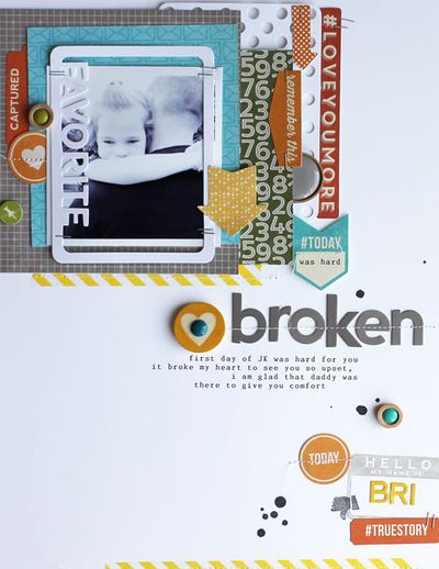 March_Broken_MelB